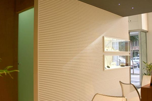 Acoustic-wall-pannels02