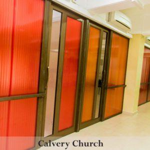 Calvery-Church01