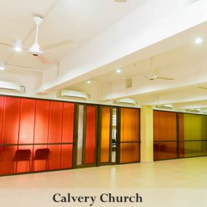 Calvery-Church02