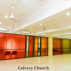Calvery-Church02
