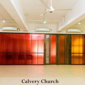 Calvery-Church03