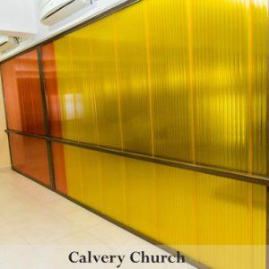 Calvery-Church04