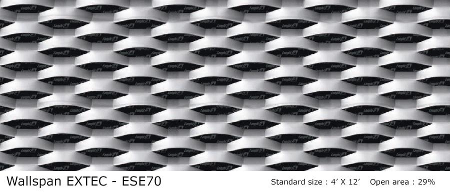 ESE70
