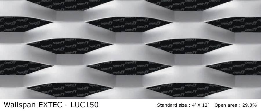 LUC150