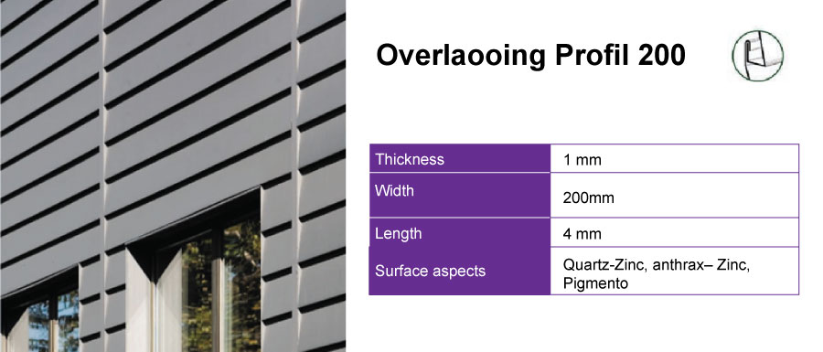 Overlaooing-Profil-200