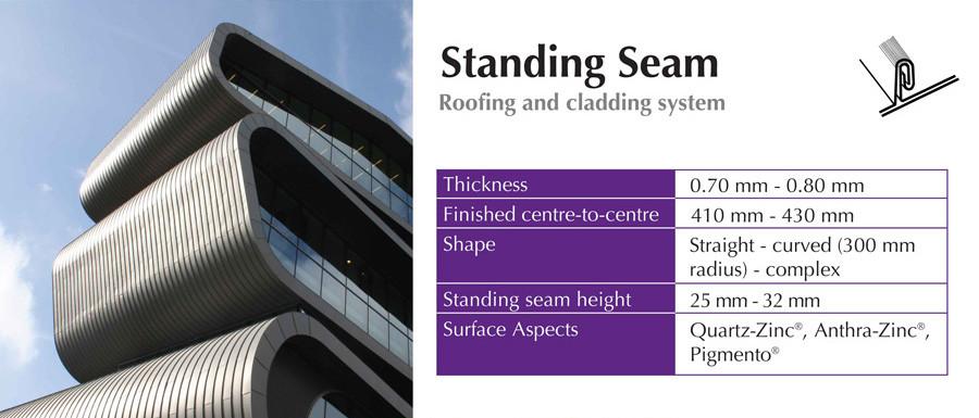 Standing-Seam-900x385