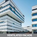 VENTILATED FACADE-01