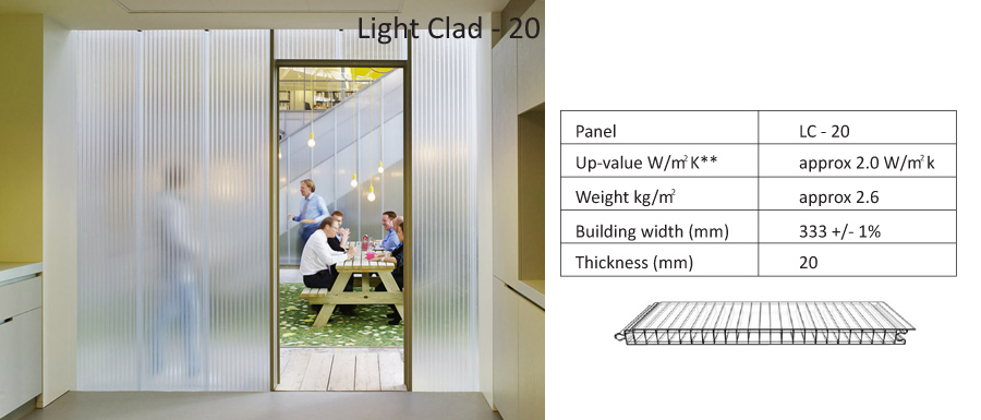 light-clad-design-01