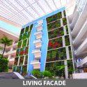 LIVING FACADE-01-01