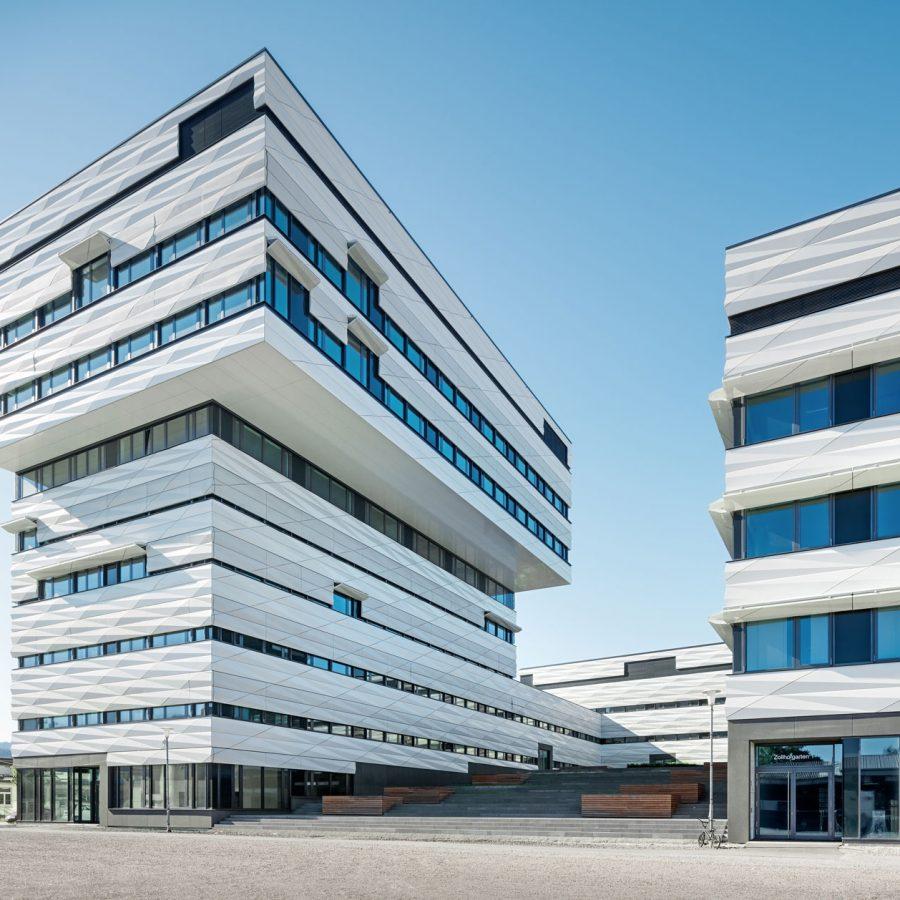 christian-pohl-skylabs-heidelberg-individualfassade-aluminium-1