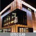 EXTEC CLAD